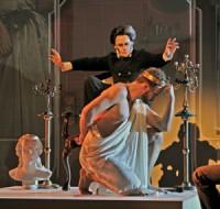 2. Bild (rechts) Theaterjahr des RWF_300