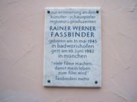 2012_0417Fassbinder-Tafel0001_300