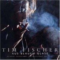 CD_Aus_blauem_Glase