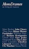 Cover front 6 Kopie