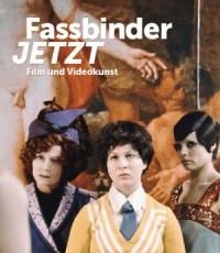 2 Bild zu Fassbinder JETZT Der Katalog