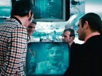 4 Bild Fassbinder JETZT Filmreihe