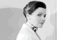 Annemarie Düringer Foto Rechts