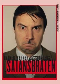 Fotos.Satansbraten A6 300